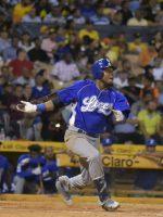 Anderson Hernández se coloca a uno de los 500 hits
