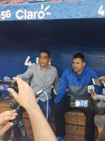 Hanley Ramírez debutará  este miercoles, Héctor Noesí vuelve el viernes