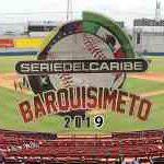 Venezuela ultima detalles para la Serie del Caribe Barquisimeto 2019