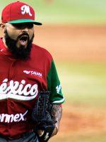 México vence a Cuba y sigue con vida en la Serie del Caribe