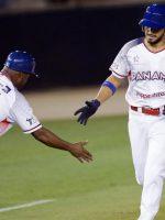 Panamá frena a R.D. y obtiene su primera victoria en la Serie del Caribe