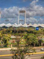 Afinan detalles de la Serie del Caribe 2020