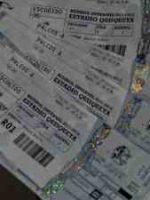 Licey reafirma precios boletas  serán los mismos año anterior
