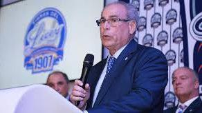LICEY DIFUNDE DOCUMENTAL HOMENAJE A TONY FERNÁNDEZ